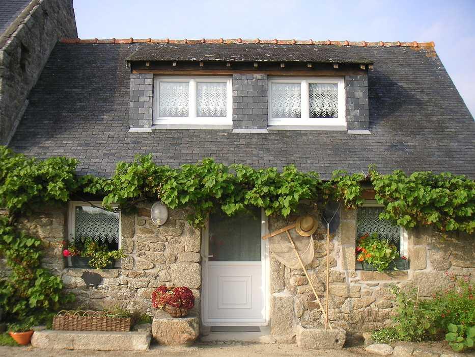 Changement fenêtres et porte d''entrée PVC blanc 0