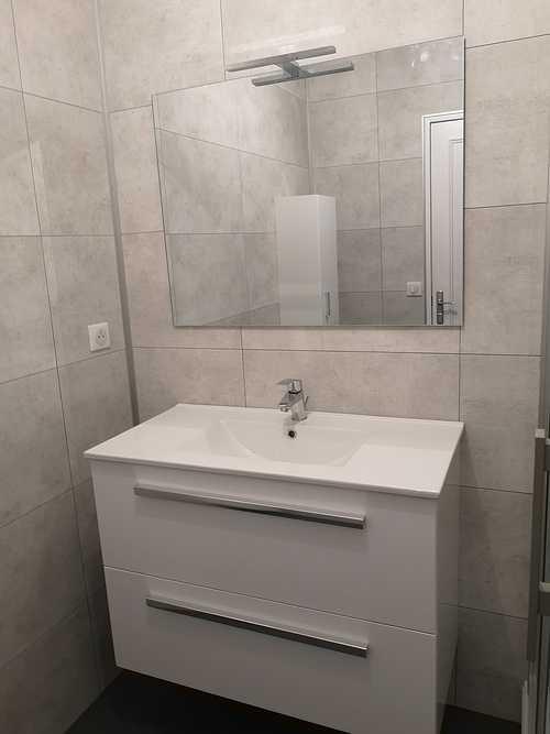 Rénovation salle de bain salledebainmeublevasque1