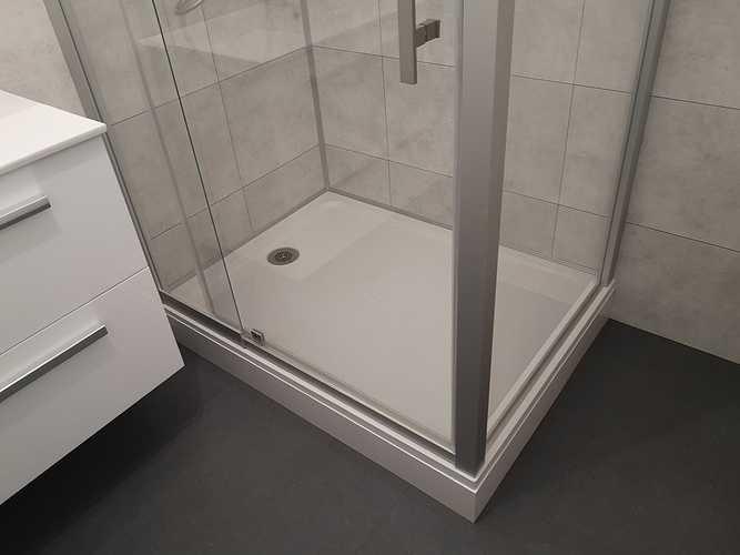 Rénovation salle de bain 0