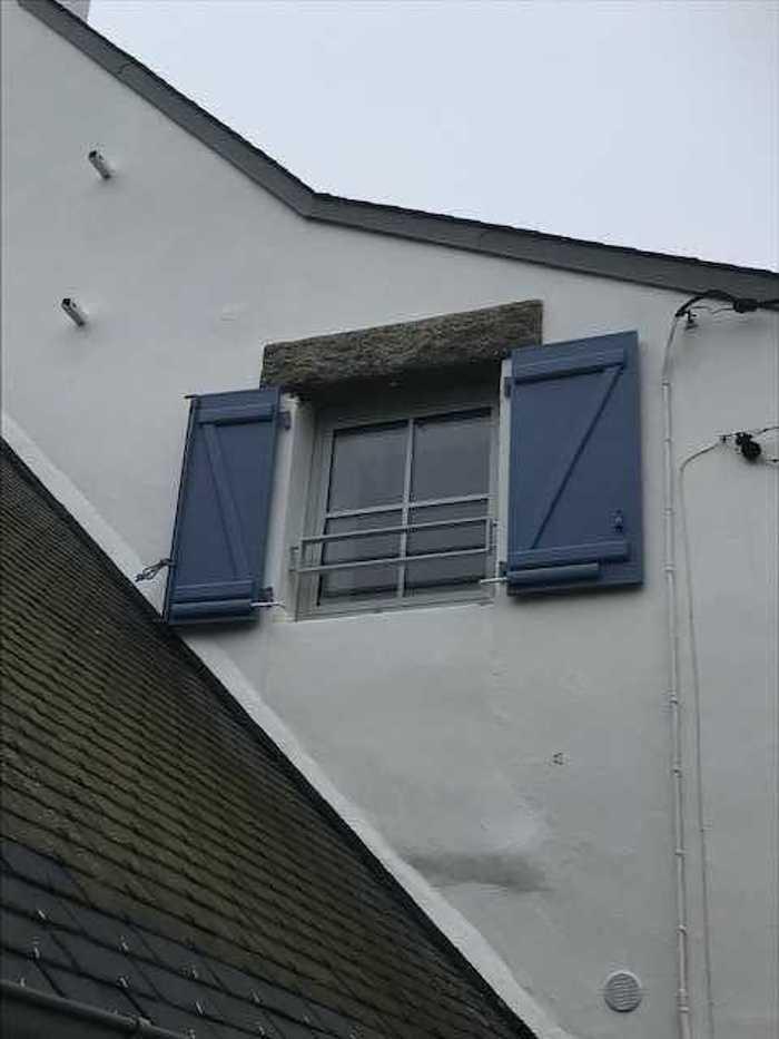 Terrasse bois et rénovation volets alu voletsbattantsalu